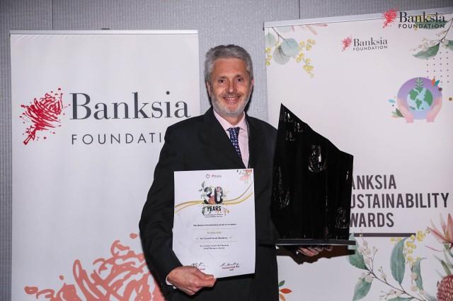 banksia-award 2018